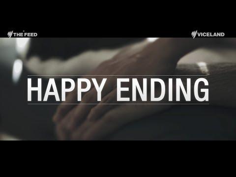 Happy Endings – Inside suburban Thai massage parlours